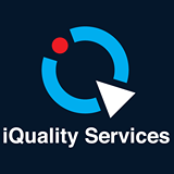 iquality