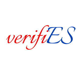 verifies logo transparent patrat