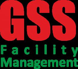 GSS FM