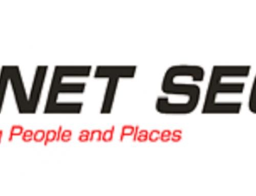 Elnet Security