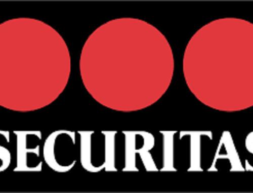 Manager de Securitate