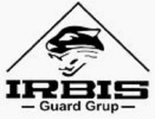 Inspector Securitate Irbis Guard Grup