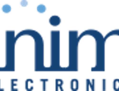 Efractie Inim Electronics