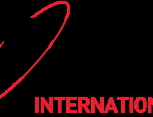 Eveniment ASIS International