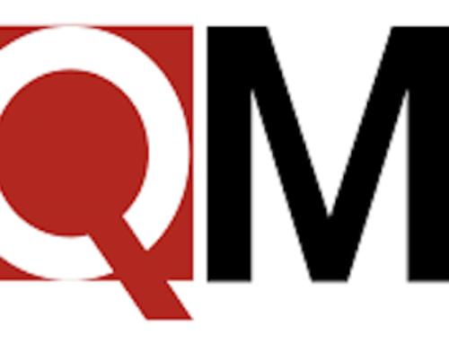 Curs Proiectant Sisteme de Securitate – by RQM Cert