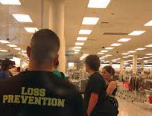 9 practici pentru abordarea eficienta a prevenirii pierderilor.