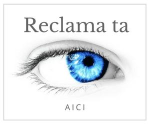 securitateinromania.ro