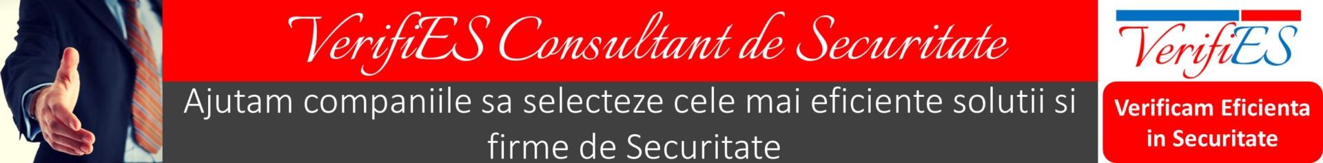 Securitate in Romania
