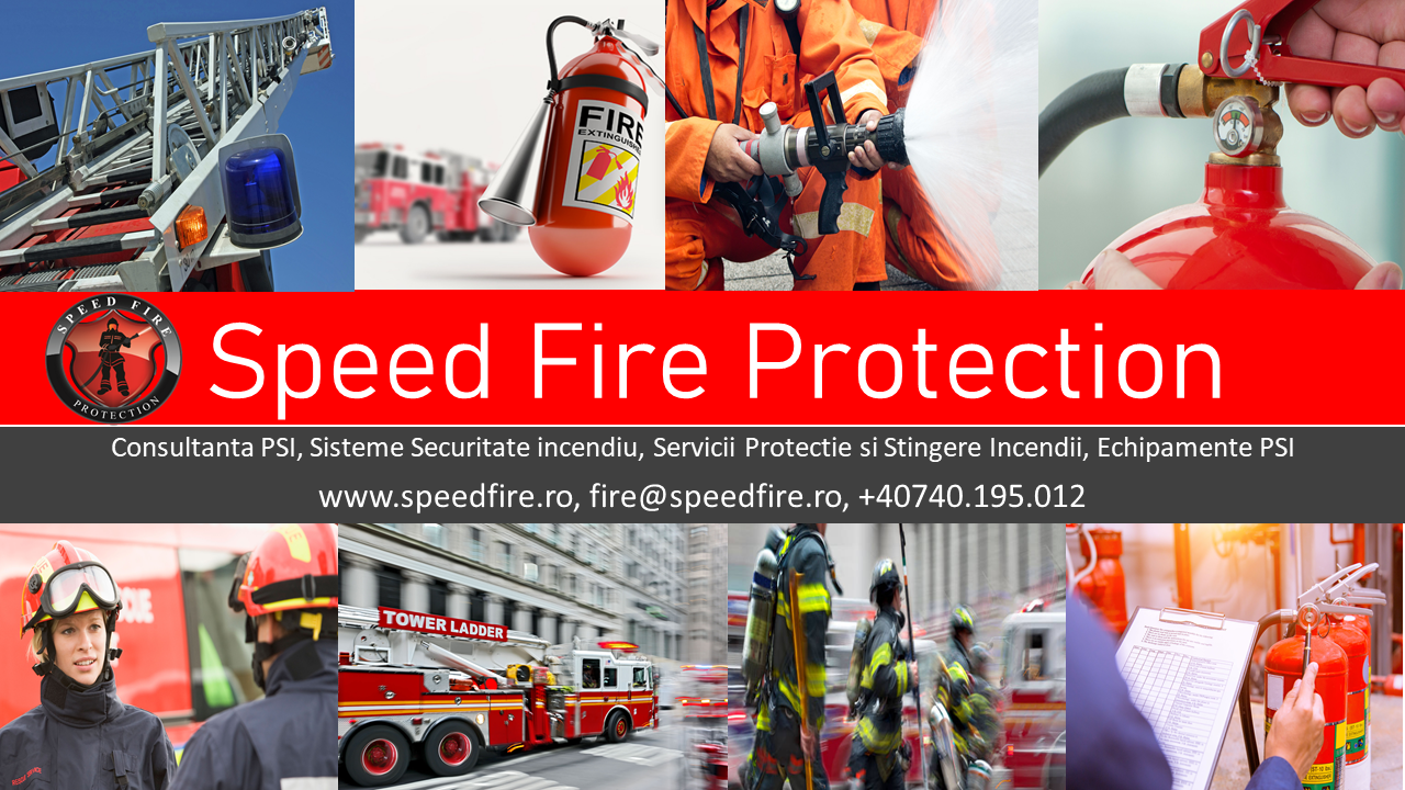verifies security pompieri